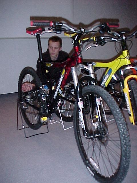 Prezentace Pells 2000