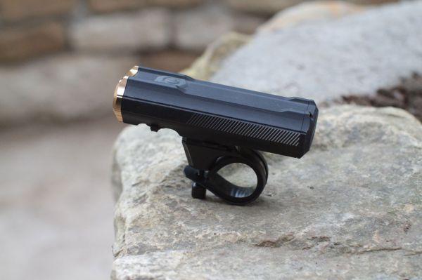 BBB Sniper BLS-11