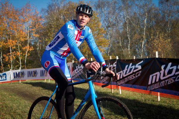 Petr Dlask