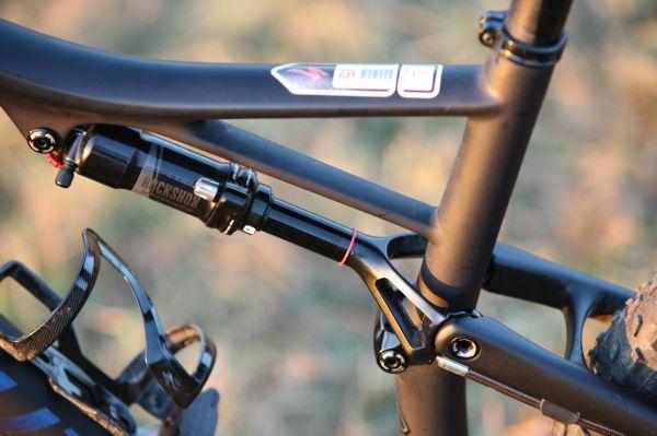 Specialized Epic Carbon Pro