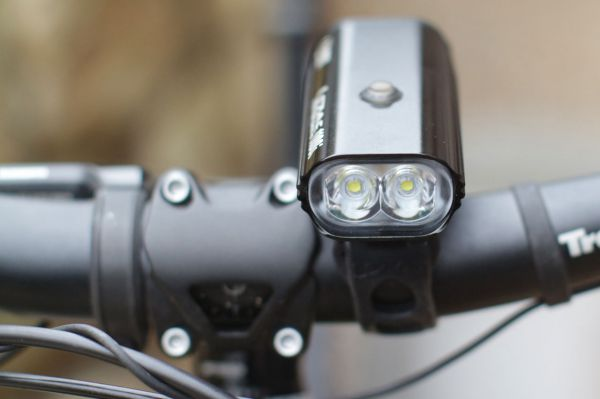 Lezyne Power Drive 1100i
