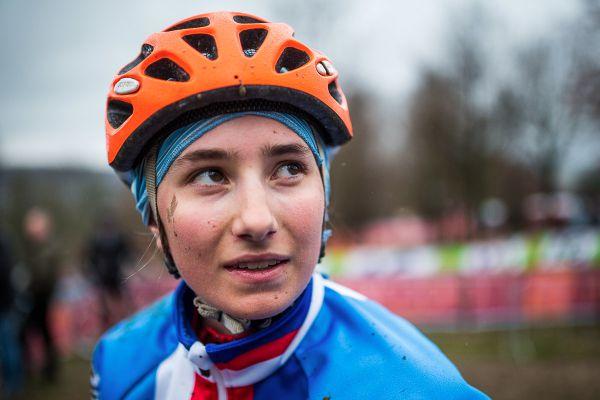 Magdalena Mišoňová