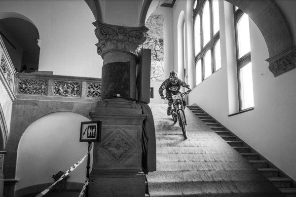 MuzeuMTB Race