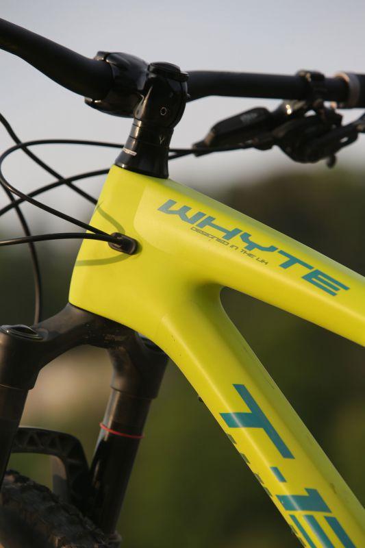 Whyte 2018