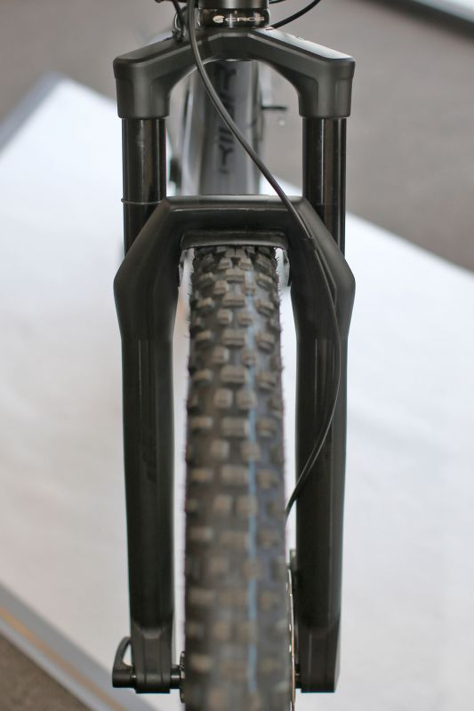 DT Swiss 535 ONE