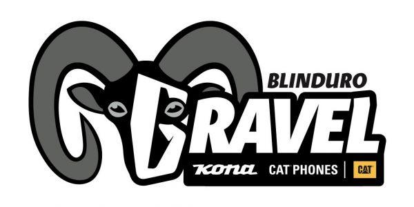 Gravel Blinduro 2018