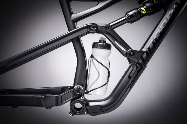 Cannondale Jekyll 29 2019