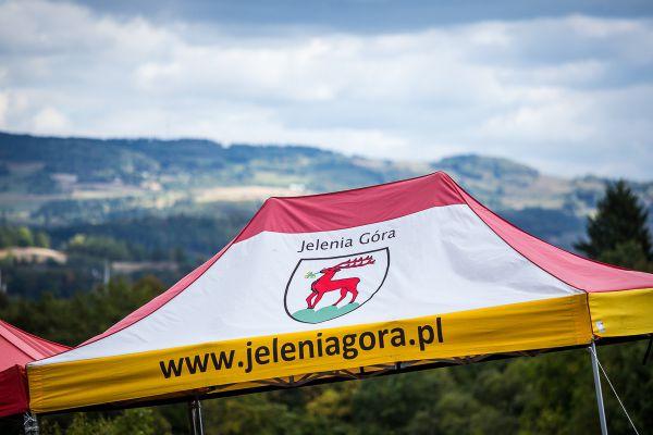 Maja Race 2018