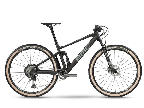 BMC Fourstroke 01 2019
