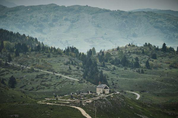zam7 - balkánská cesta