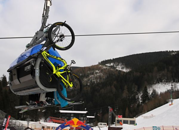 Chinese DH 2019