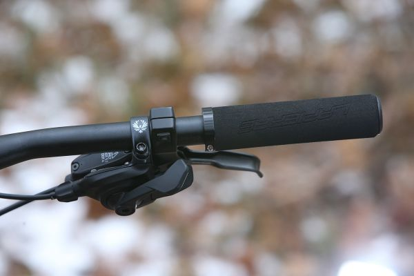 Lapierre XR SL 629