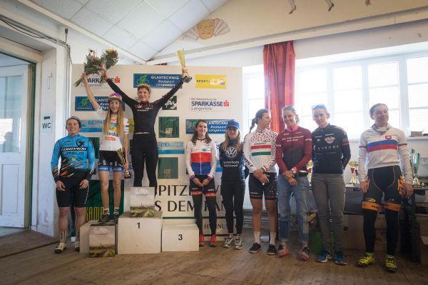 Kamptal-Klassik Trophy - Langenlois 2019