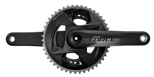 Sram Force eTap AXS