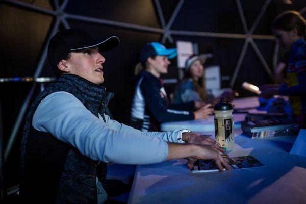 SP XCO #2- NMNM 2019 - Jitka Čábelická