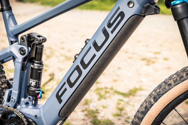 Focus Bosch 2020
