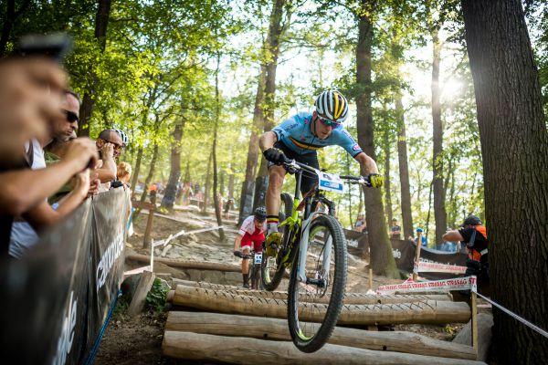 ME MTB Brno 2019 - Jens Schuermans