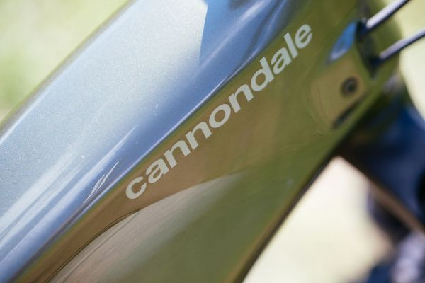Cannondale Habit Neo & Moterra 2020