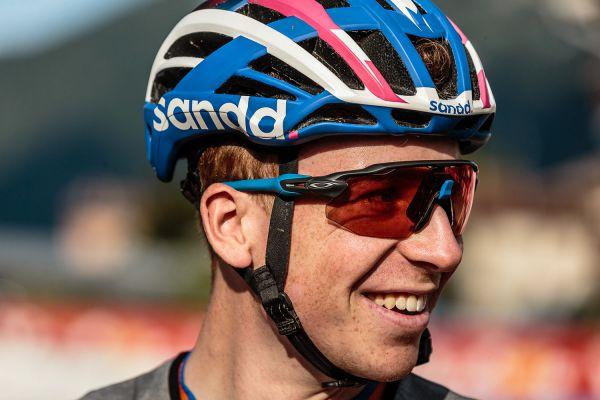 Kjell Van Den Booghert