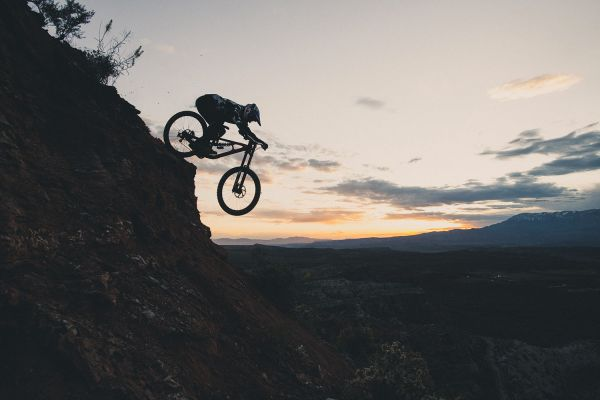 Rocky Mountain Slayer 2020