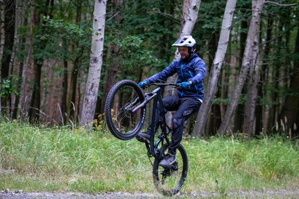 Whyte T-130 S