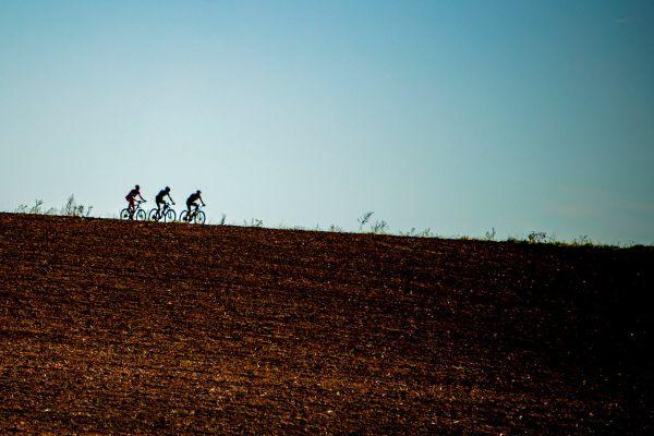 Beroun Bike Maraton
