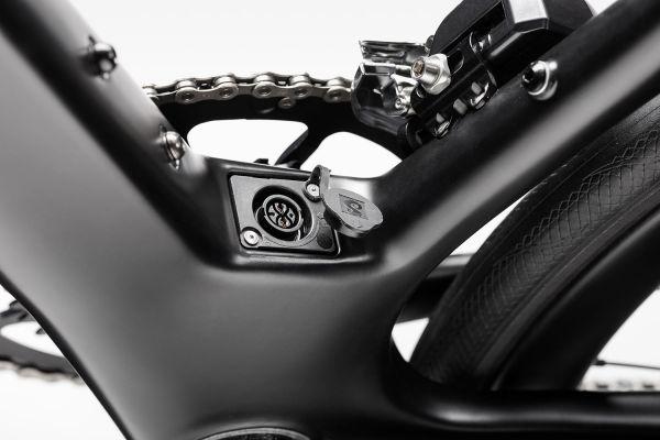 Cannondale Super Six EVO NEO 2020