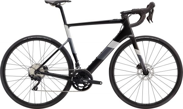 Cannondale Super Six EVO NEO 2020