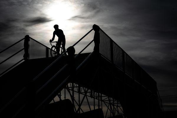 MS v cyklokrosu, Dübendorf 2020 - čtvrtek