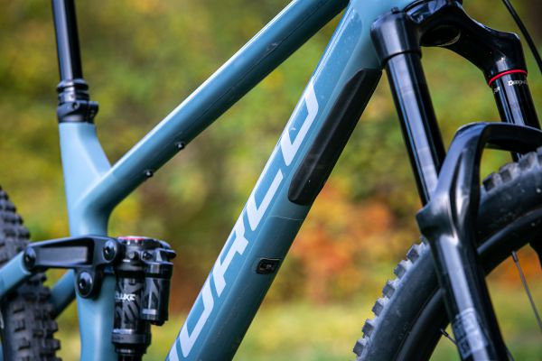 Norco Sight C3 29