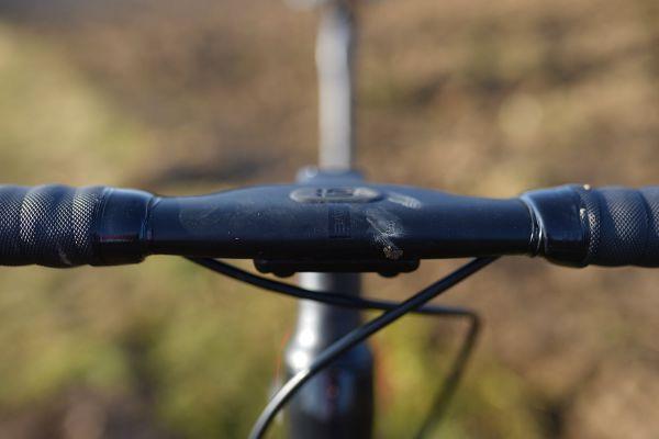 Cannondale Topstone Carbon Force AXS