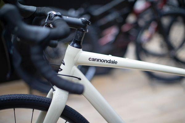 Cannondale 2020