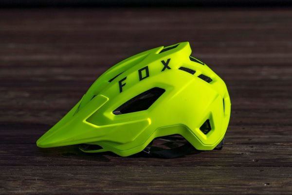 Fox Speedframe 2020