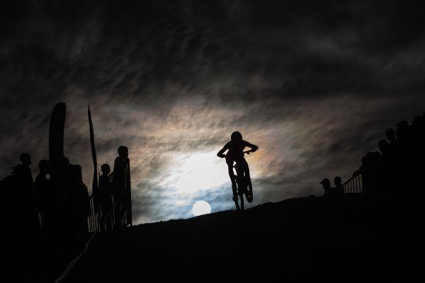 Songo.info Champions Race - Kaymandi 2020