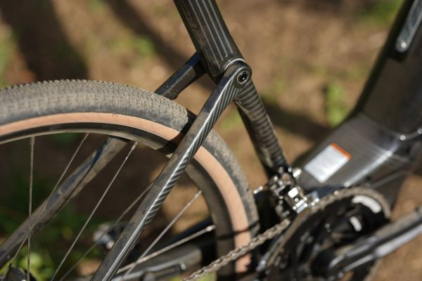 Cannondale Topstone NEO