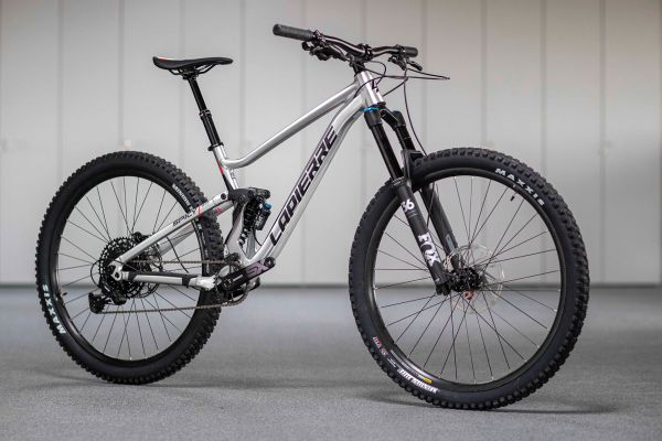 Lapierre Spicy 3.0 29""