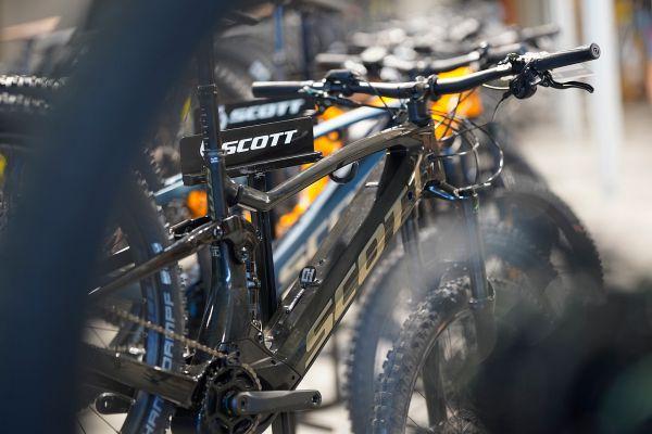 Scott 2021