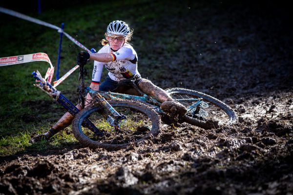 MS Leogang 2020 - sliding in style
