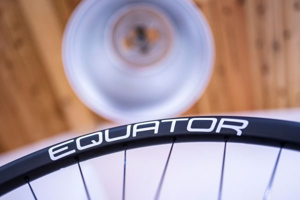 Equator MTB PRO Wide 2021