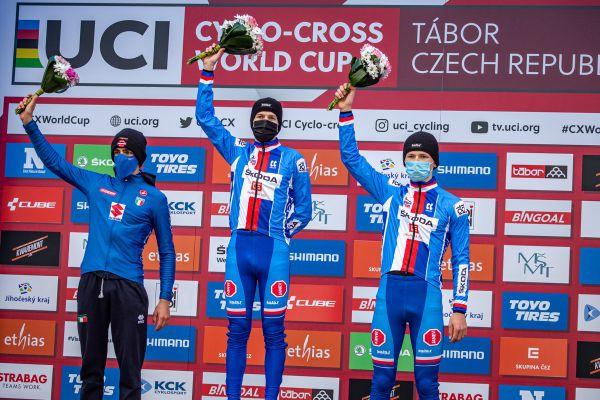 Česká radost