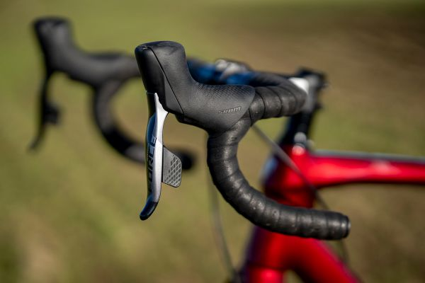 Trek Checkpoint SL 7