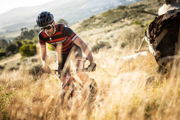 Specialized Racing 2021