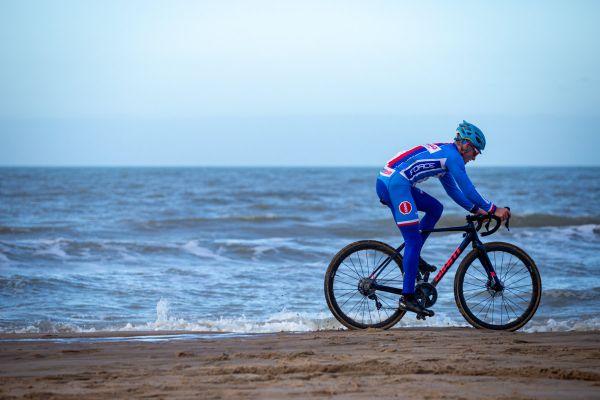 MS Oostende 2021 - trénink - Jakub Říman