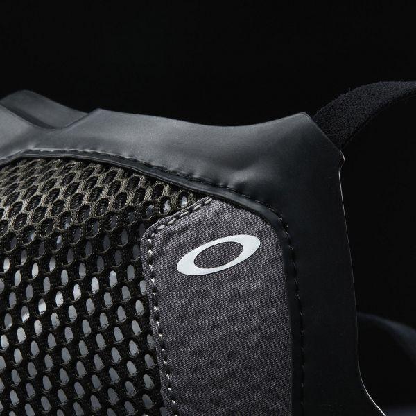 Oakley MSK3