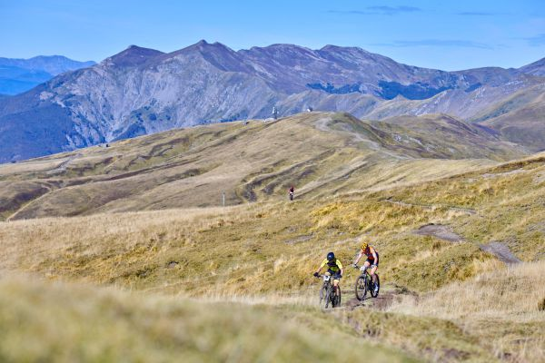 Appenninica MTB Stage Race 2020