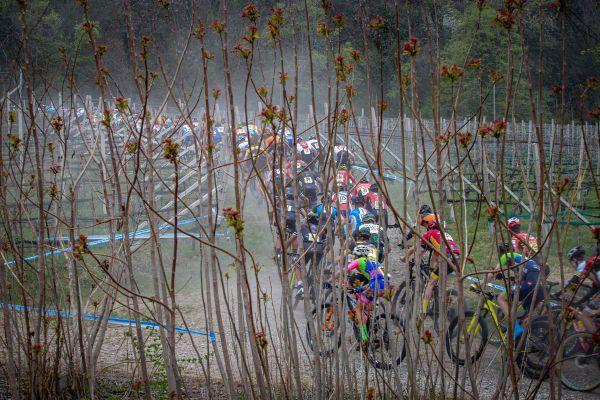 Sunshine Race Nalles 2021