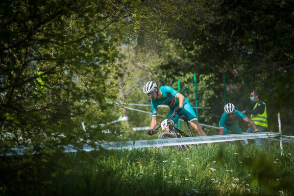 Verona MTB International 2021