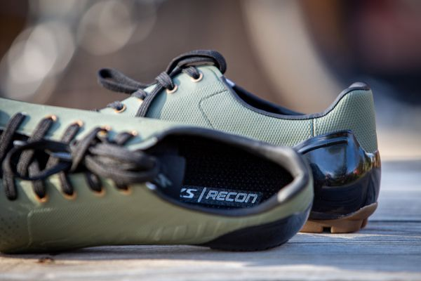 Tretry S-Works Recon Lace