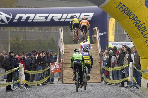 Merida Sport Life Cup