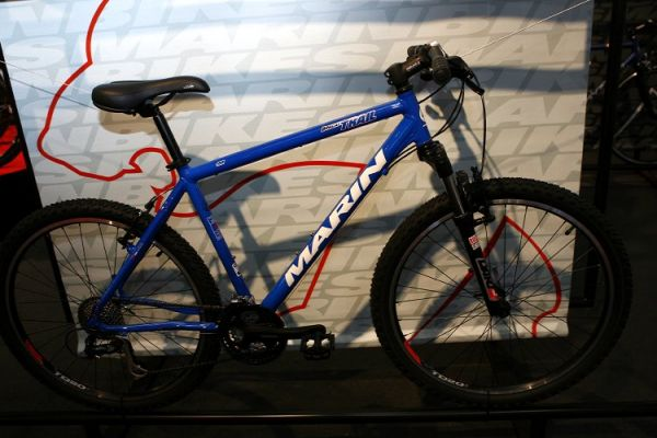 kola 2007